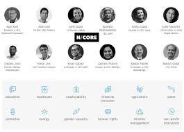 ketan gupta the nudge launches an incubator for nonprofit startups estrade