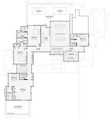 sarsaparilla home design ideas pinterest castle house plans