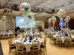 table decor ideas for functions corporate party ideas corporate awards dinner party