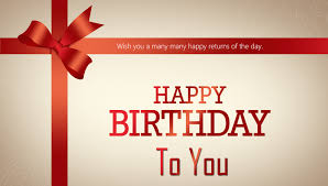 happy birthday cards best word the birthday poems that your cannot forget