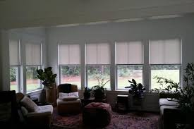 Budget Blinds Roller Shades Budget Blinds Jacksonville Fl Custom Window Coverings Shutters