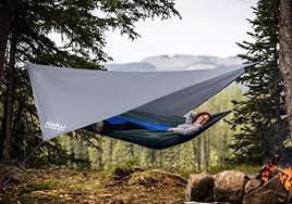 foxelli 1 rain fly u2013 portable waterproof lightweight rain tarp