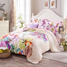 bedroom peacock duvet set and peacock comforter for bed platform peacock inspired bedding and peacock comforter for bed platform decorating ideas