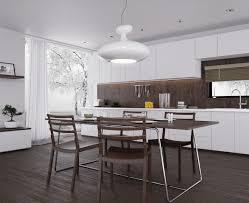 rectangular kitchen ideas enchanting small rectangular kitchen design ideas contemporary