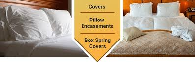 bed bug mattress and box spring encasements bed bug covers for commercial applications mattresses box