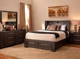 Rivers Edge Bedroom Furniture Raymour And Flanigan Bedroom Sets This Is The Set That I Horizon 4
