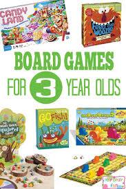 22 best preschool children u0027s board games images on pinterest