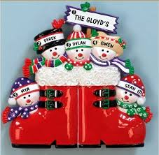 personalised decorations wholesale uk personalised