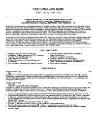 Objective Examples On A Resume by Download General Resume Template Haadyaooverbayresort Com