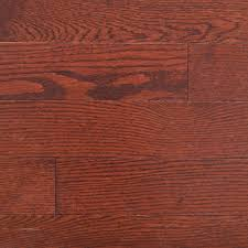Cheap Laminate Flooring Mississauga Hardwood Flooring Laminates And Engineered Wood Accessories