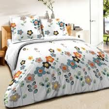Cotton Bed Linen Sets - make a wish bed linen set 100 cotton duvet cover u0026 pillow