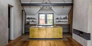 kitchen ideas swedish kitchen cabinets kitchen manufacturers