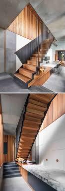 best 25 steel stairs design ideas on modern stairs
