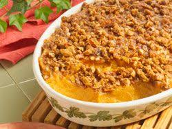 Best Side Dishes For Thanksgiving 95 Best Crowd Pleasin U0027 Thanksgiving Recipes Images On Pinterest