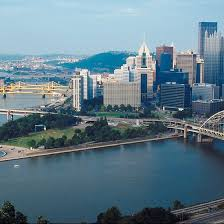 Pennsylvania rivers images Hotels near the rivers casino in pittsburgh pennsylvania usa today jpg