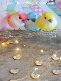 Battery Run Fairy Lights by Bedroom Twinkle Lights Wireless Fairy Lights Sparkling Fairy