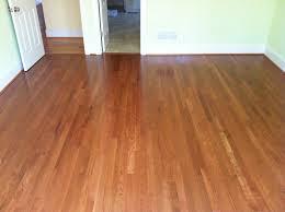 Hardwood Floor Installation Atlanta Hardwood Floor Installation Atlanta Hardwood Flooring Atlanta Ga