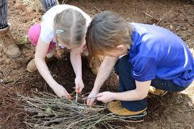 Bush Craft For Kids Komaru Outdoors On Twitter