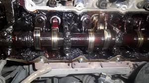 2005 dodge dakota transmission problems 2004 dodge dakota sludge resulting in engine failure 4 complaints