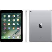 target ipad pro black friday apple ipad pro 9 7 inch 32gb wi fi space gray target
