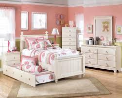 Kid Bedroom Furniture Best 25 White Bedroom Furniture Sets Ideas On Pinterest White