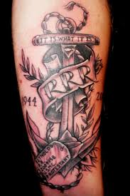 marine memorial tattoos tattoos by boston r r r memorial