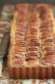 pecan pie thanksgiving pecan pie without corn syrup grain free paleo