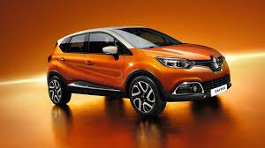 captur renault renault captur price in malaysia find reviews specs promotions