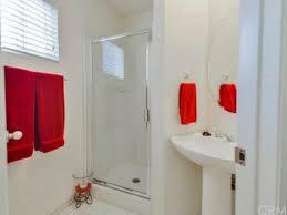 3 Bedroom 3 Bathroom Homes For Sale 3 Bedroom Home For Sale In Summit Renaissance Smrn