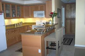 kitchen islands melbourne freeing kitchen islands and carts freestanding island for