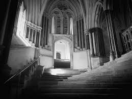 Wells Cathedral Floor Plan Free Photo Wells Cathedral Steps Stairs Free Image On Pixabay
