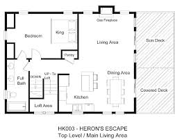 floor plan layouts ideal kitchen layout for restaurant layout plan of the barge ideal
