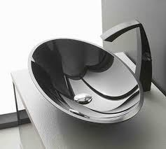 designer bathroom fixtures superb bathroom faucet inspirations decobizz com
