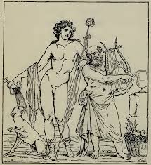 classic myths in english literature u2014 mythographie obvil