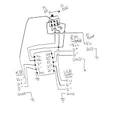 blazer led trailer lights wiring diagram light bar here this