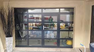 glass basement doors clear glass garage doors with passing door alcott street