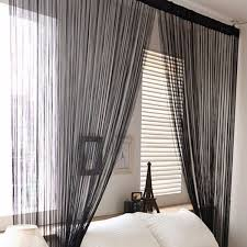 Ceiling Room Dividers by High Quality Ceiling Room Dividers Buy Cheap Ceiling Room Dividers