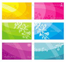 free printable business card templates artistinaction