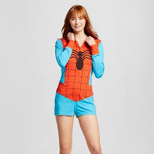 13 best pijamas spider images on pinterest halloween