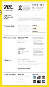 html resume template html resume template medicina bg info