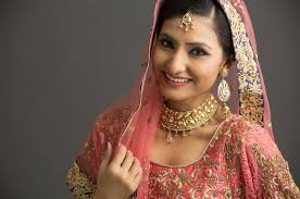 bridal makeup package l oreal hair color in gurgaon airbrush makeup in gurgaon