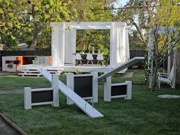 Best  Kid Friendly Backyard Ideas On Pinterest Kids Yard - Best backyard design