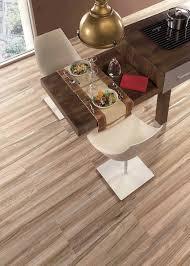 free sles salerno porcelain tile highland wood series light