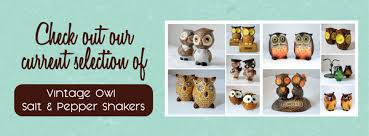 the history of owl decor trends u2013 vintage virtue