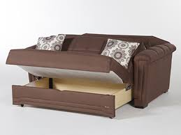 click clack sofa beds best night u0027s sleep for your guests fow blog