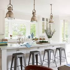 Beach Cottage Kitchen by Beach House Kitchen Designs Awesome Design E Beach House Kitchens