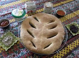 boursin cuisine ail et fines herbes recette fougasse au boursin cuisine ail et fines herbes 750g