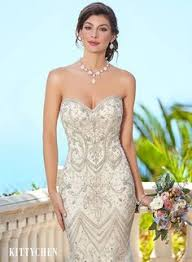 caribbean wedding attire caribbean wedding dress at exclusive wedding decoration and