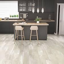 laminate flooring sle sale laminate floor flooring