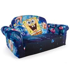 mickey mouse clubhouse flip open sofa with slumber amusing interior art designs and also mickey mouse clubhouse flip